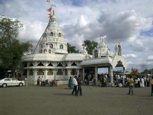 khultabad-inmarathi