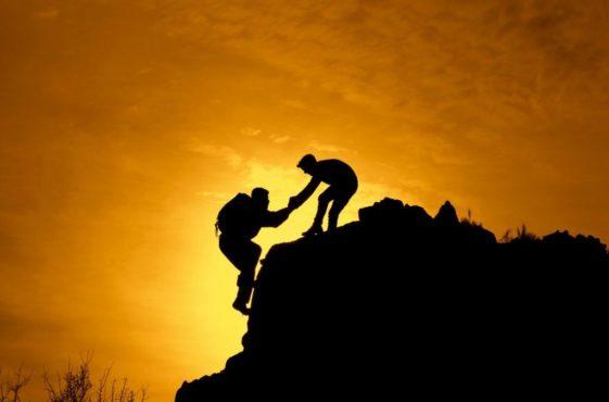 kindness-inmarathi