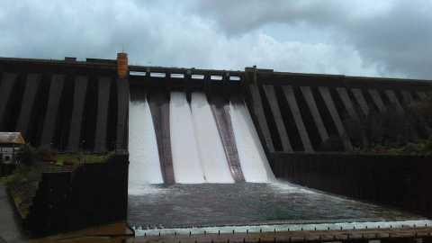 koyna-dam-inmarathi