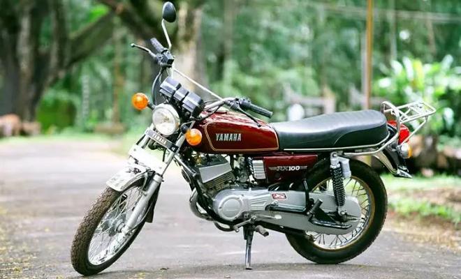 rx100-inmarathi