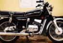 तुमच्या स्वप्नातली राणी-Yamaha RX 100-पुन्हा येतीये?अफवा की सत्य?वाचा!