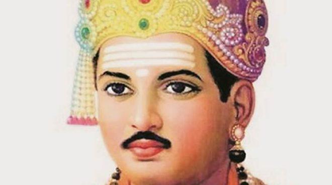 lingayat-inmarathi