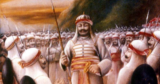 maharana-army-inmarathi
