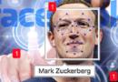 """फेसबुकच्या """"#10yearsChallenge"""" मागचं तुम्हाला माहित नसलेलं धक्कादायक गौडबंगाल"""