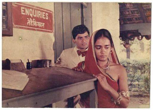 massey-sahib-inmarthi1