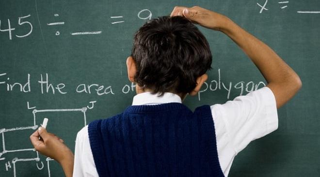 maths_phobia student 1 InMarathi