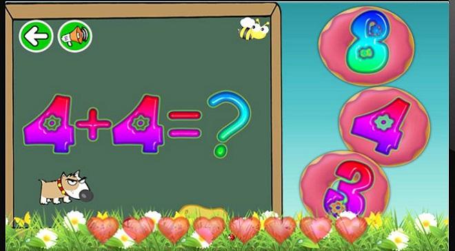 maths_phobia student 6 InMarathi