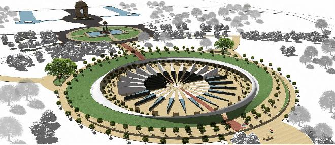 memorial-inmarathi (1)