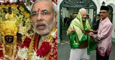 modi-transform-inmarathi