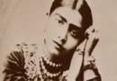 """ब्रिटीशकालीन भारतात स्टेज गाजवणारी, भारताची पहिली विस्मृतीत गेलेली """"पॉप स्टार"""""""