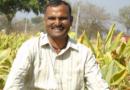 महाराष्ट्रातील या १५,००० शेतकऱ्यांनी जे करून दाखवलंय त्यापासून अख्ख्या राज्याने प्रेरणा घ्यायला हवी