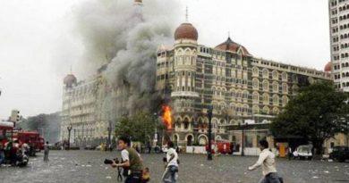 mumbai-terror-attack-inmarathi
