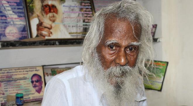 nainar-inmarathi