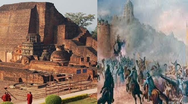 nalanda-inmarathi