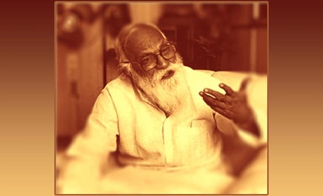 nanaji-deshmukh-inmarathi