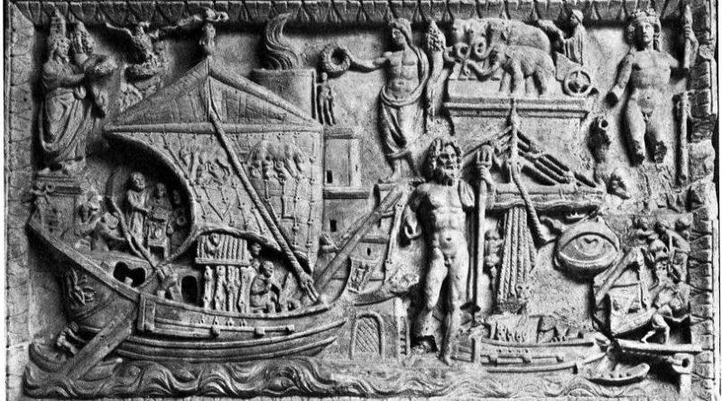 navy-inmarathi