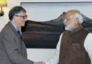 """बिल गेट्सने भारत सरकारच्या """"ह्या"""" योजनेचं केलंय कौतुक! काय आहे ही योजना? वाचा!"""