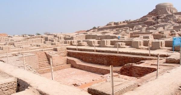 rakhigadhi-grave-inmarathi