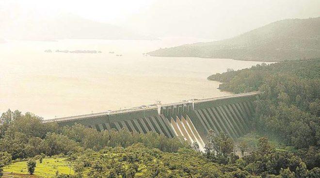 reservoir-inmarathi