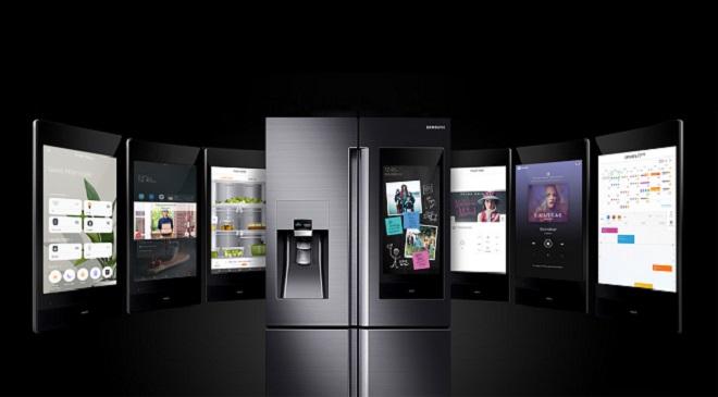 samsung appliances InMarathi