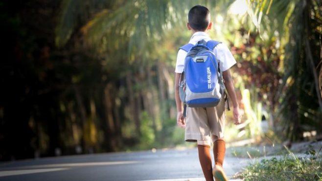 school-student-inmarathi