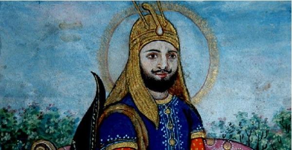 sheri_shah_suri-inmarathi