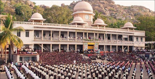 sidhhaganga-mutt-inmarathi