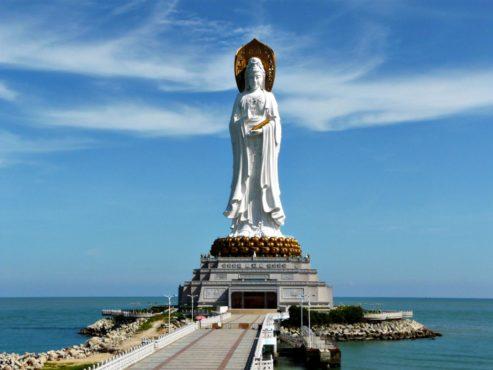 statue-of-goddess-guanyin_inmarathi