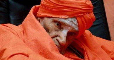 swami-inmarathi