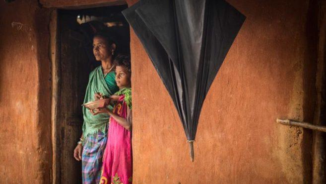 tribals-inmarathi