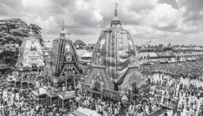puri-inmarathi