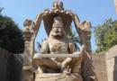 विजयनगर साम्राज्याचं मूलतत्त्व : सर्वधर्मसमभाव! संझगिरींचा अभ्यासपूर्ण लेख!