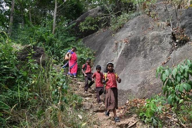ushakumari-inmarathi