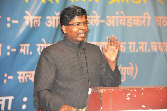 vilas-kharat-inmarathi