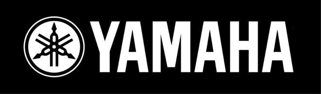 yamaha-inmarathi