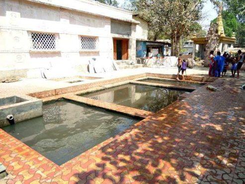 yavatmal-kapeshwar-inmarathi1