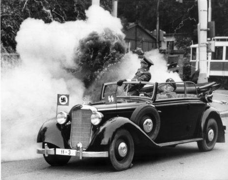 8_Heydrich_E_Assassination_Recon inmarathi