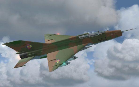 AFS-800c-inmarathi