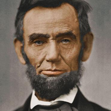 Abraham-Lincoln 4 InMarathi