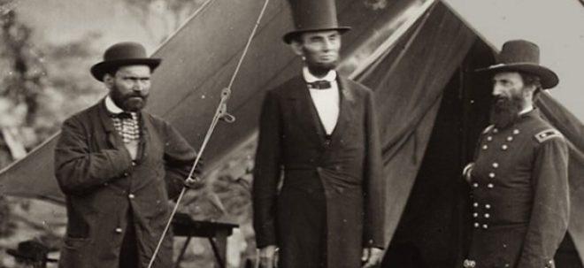 Abraham_Lincoln-inmarathi