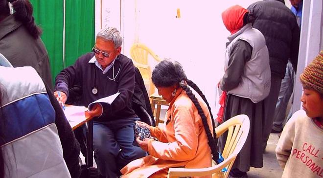 Dr-Tsering-Norboo-inmarathi