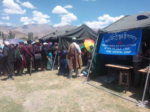 Ladakh-inmarathi