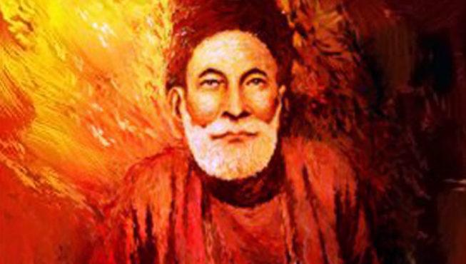Mirza-Ghalib-inmarathi