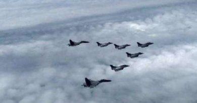 Rafale Jets Inmarath.ijpg