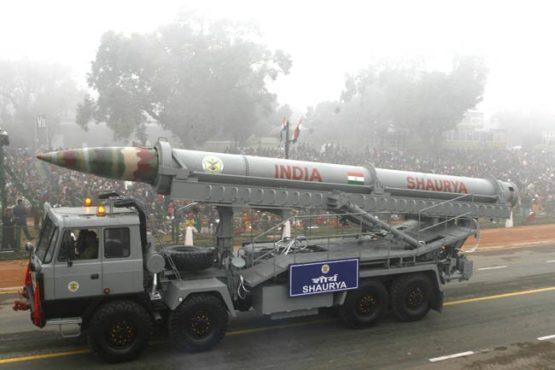 Shaurya-Missile-inmarathi