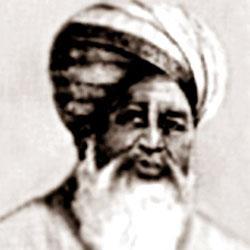 Syed_Ahmad_Barelvi-inmarathi