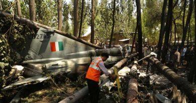 accident-inmarathi