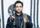 दहशतवाद संपवण्यासाठी मुस्लिम तरुणांनी कट्टरता झिडकारुन आधुनिकता स्वीकारण्याची गरज