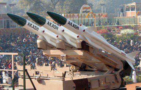 akash-missile_inmarathi
