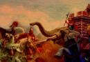 सिकंदर खरंच जगज्जेता होता? ह्या ९ गोष्टी सिकंदराबद्दल वेगळंच काहीतरी सांगतात!
